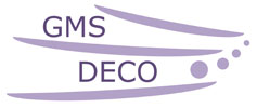 GMS-Deco